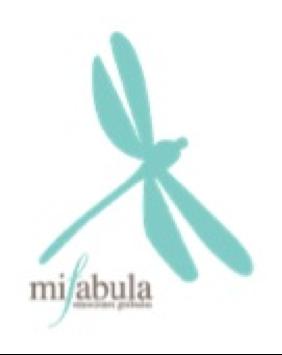 ¡Madre no hay más que una! | www.mifabula.com