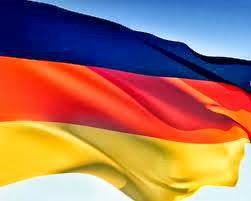 German-Flag-Picture