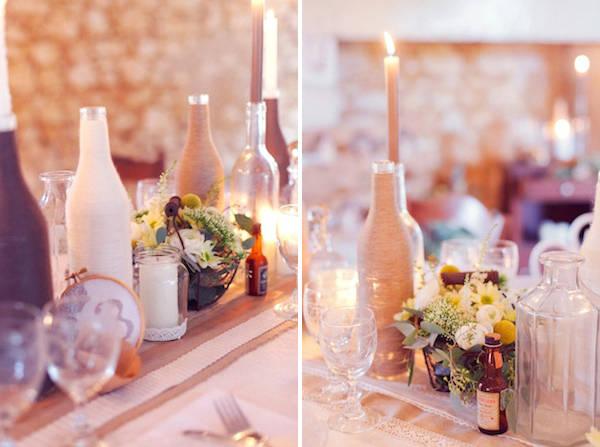 Matrimonio Tema Candele : Spazio personale di sonia come scegliere il tema per le