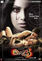 Raaz3-Movie-Review
