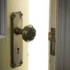 door-lock-locksmith-seattle