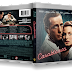 Capa Bluray Casablanca