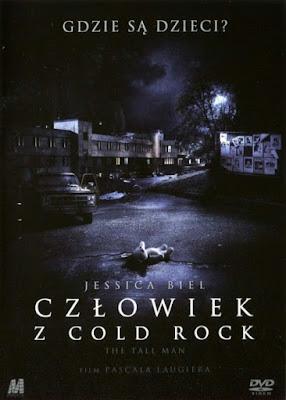 http://www.filmweb.pl/film/Cz%C5%82owiek+z+Cold+Rock-2012-592693