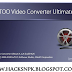 ImTOO Video Converter Ultimate 7.7.3 incl key