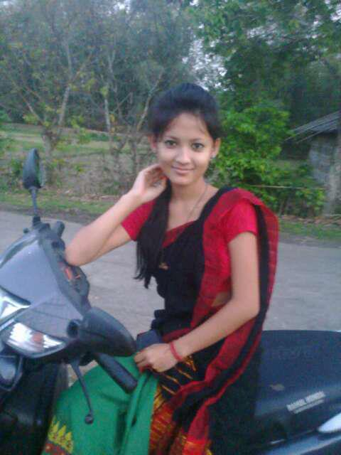 Nude images indian boy and girls