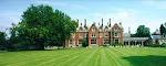 The Arthur Findlay College