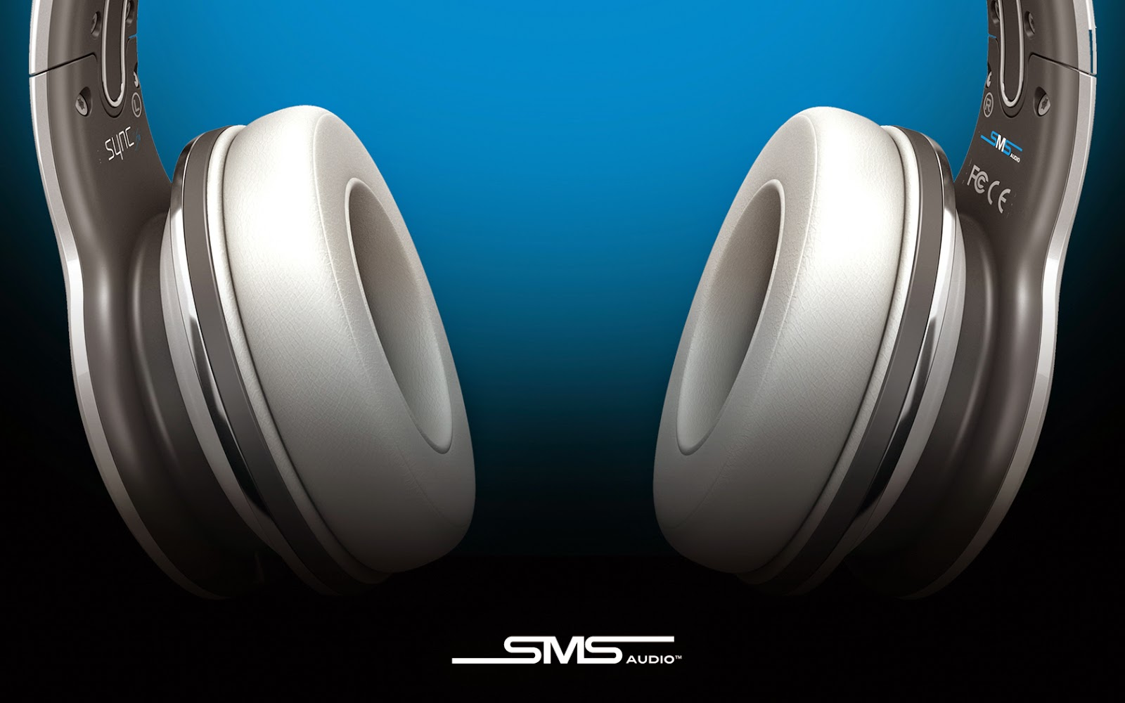 SMS Audio Big cover