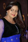 Indraja glamorous photos-thumbnail-17