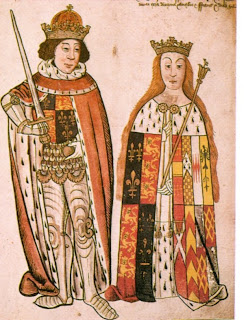 how are women portrayed in richard iii Get an answer for 'in looking for richard by al pacino how does pacino portray the equality of women and men and their more dominant and equal roles in our modern society as opposed to the way women are treated in king richard iii ( just talk about the role of women in looking for richard )' and find homework help for.