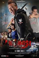 Kongsi (2011) MKV 350MB [Malay Movies]