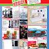 Hakmar 25 Aralık 2014 Aktüel Ürünler Kataloğu