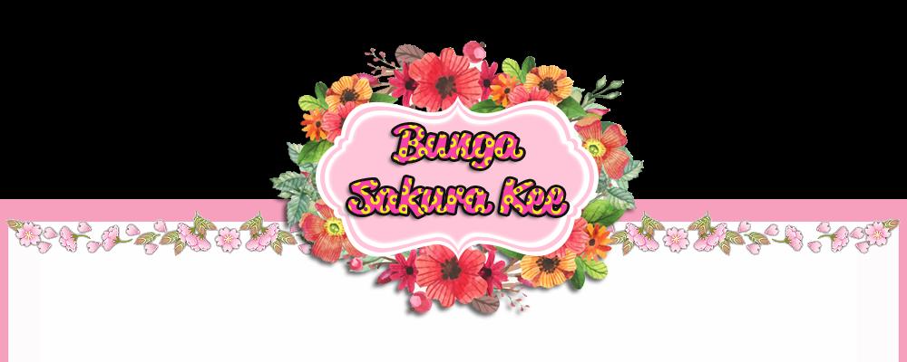 Bunga_Sakura_kee