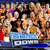 WWE Smackdown vs Raw 2013 Free Download