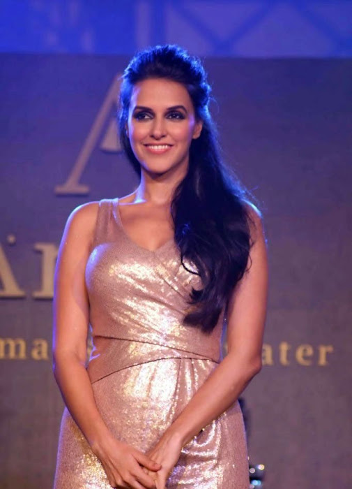 bollywood neha dhupia hot images