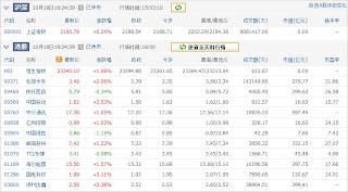 中国株コバンザメ投資ウォッチ銘柄watch20131018