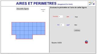http://dmentrard.free.fr/GEOGEBRA/Maths/export4.25/areaperimeter.html