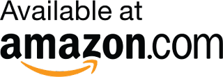 Buy It From Amazon