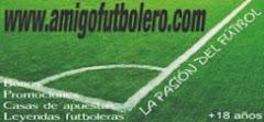 Bonos casas de apuestas. Los mejores bonos y promociones en apuestas deportivas para España