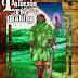 Taliesin: The Making - Free Kindle Fiction