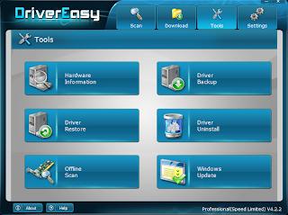 ss2-DriverEasy 4.2.2.22320 Incl Keygen (DC 7.12.12)