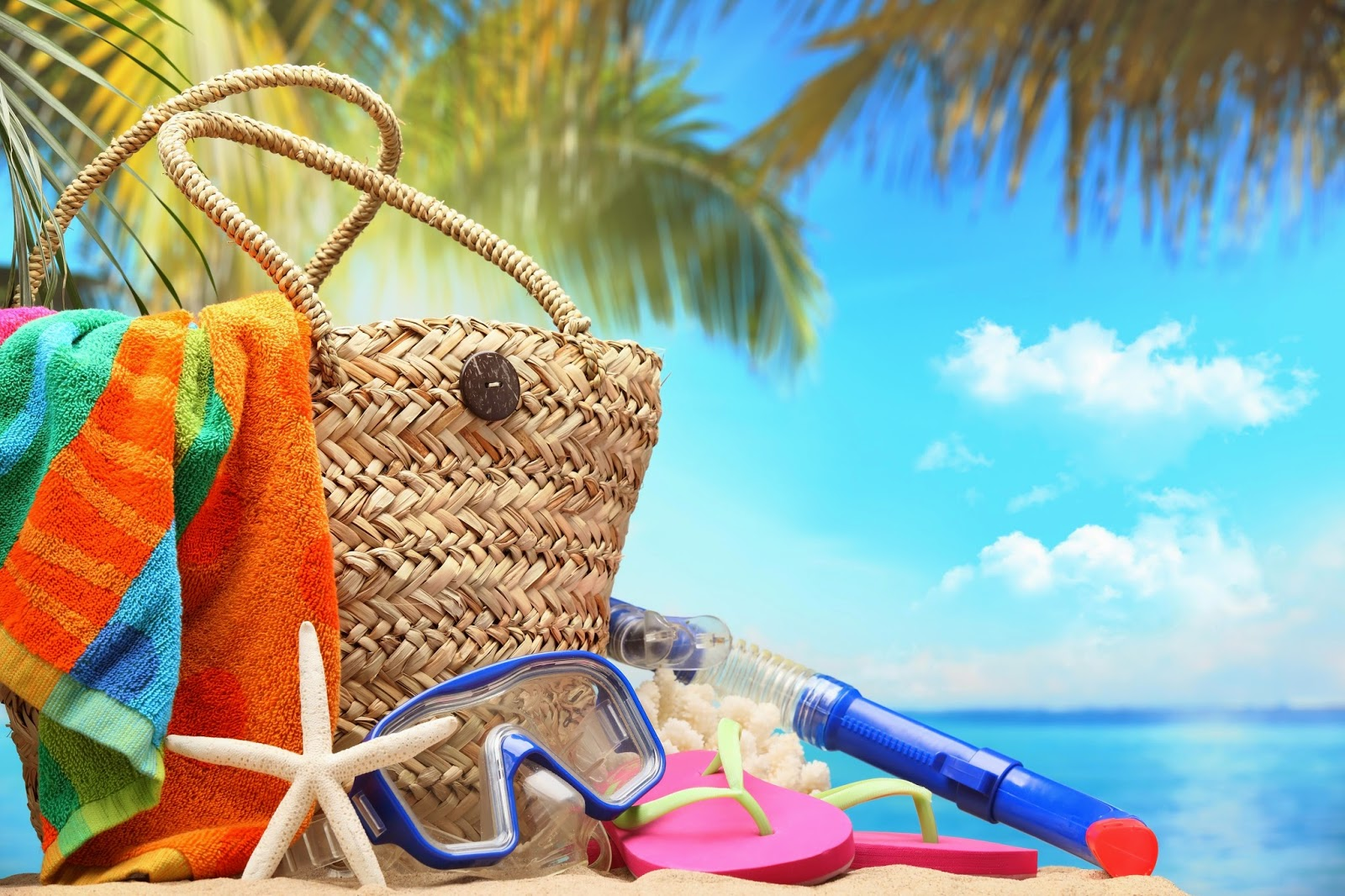 Heat Things up This Summer with Email Marketing