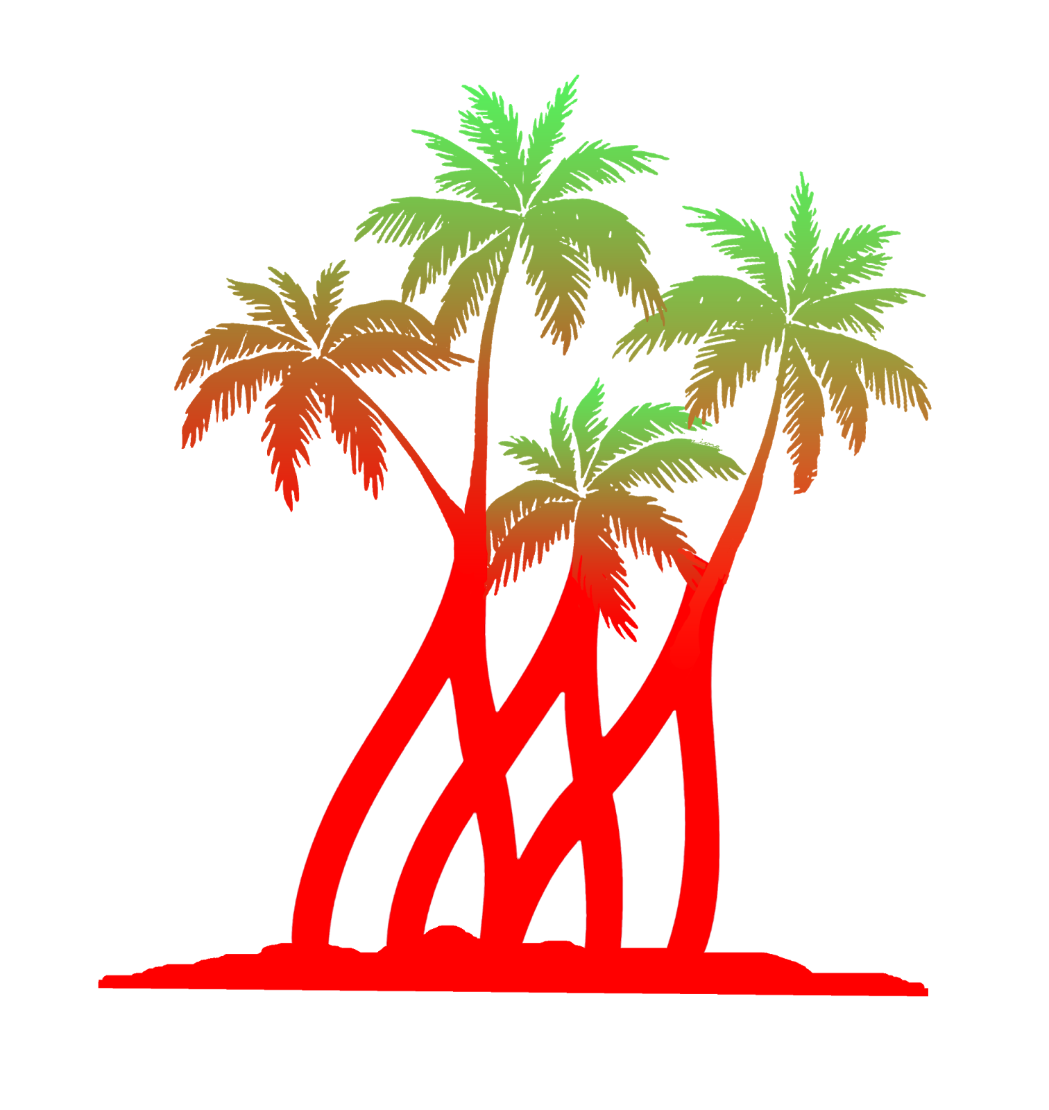 Shirt design tampa - Original Shirt Design Logo For American Marketing Association Ama The University Of Tampa 1st Place Winner