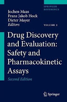 http://www.kingcheapebooks.com/2015/06/drug-discovery-and-evaluation-safety.html