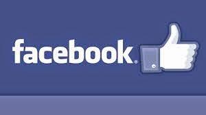 Facebook Evenementia