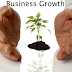 Major Tips on how to grow your business during Economic Downturn