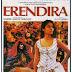 Direção: Ruy Guerra (1983) Erêndira