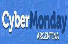 Se lanzó el Cyber Monday 2014 en Argentina