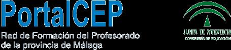 Portal CEP