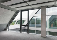 19-Hahn-Kolb-Headquarters-by-Sigrid-Hintersteininger-architects