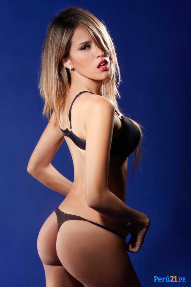 Foto gratis: Mujer, Sexy, Modelo - Imagen gratis en