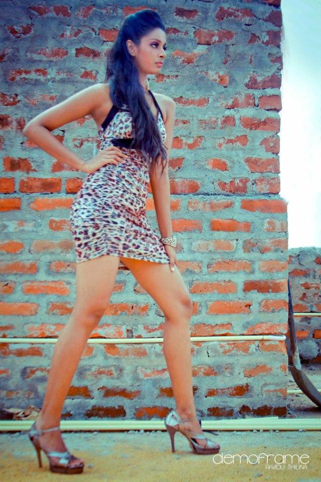 Shanali Weerasinghe ~ WWW.RACYANGELS.TK