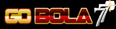 GO BOLA77-ASIA GAME