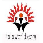 Tulu World