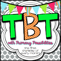 http://www.primarypossibilities.blogspot.com/2014/02/throwback-thursday-linky_5.html