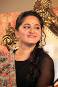 Anushka photos at lingaa audio-thumbnail-12
