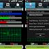 Android Cihazlarda Ram Ve İşlemci Yükünü Azaltmak