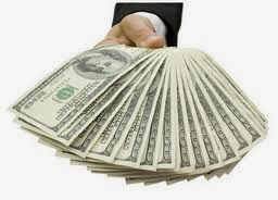 Bad Credit Cash Loans - Cash in No Time Even With Bad Credit
