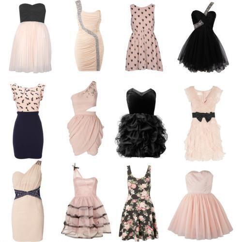 sukienki-.jpg
