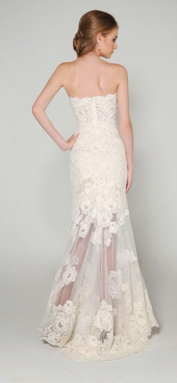 Wholesale Designer Wedding Dresses 56 Lovely