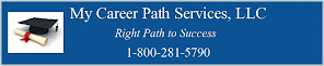 My Career Path Services, LLC