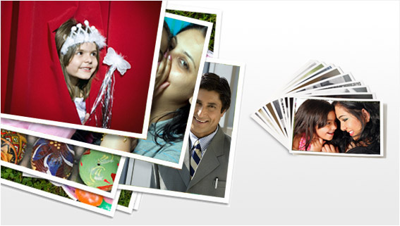 online photo printing it includes the entire website to upload ...: vkkathirvel.blogspot.com