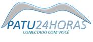 PATU 24 HORAS - #ConectadoComVc