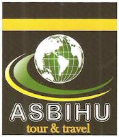 asbihu