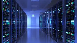 http://4.bp.blogspot.com/-HrxpEQVHtIQ/VfuWlr_lUSI/AAAAAAAAmtY/eyjMzKS1RsM/s320/bae_cyber_server_660.jpg