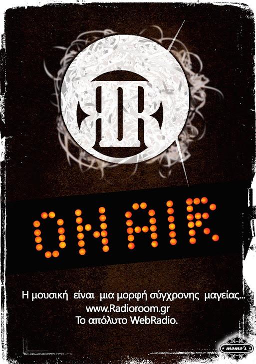 ::: RadioRoom1st.print adv :::