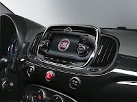 2015-FiatNew500-48.jpg
